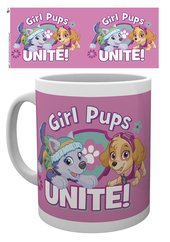 Mg2257-paw-patrol-girls-pups-mockup