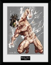 Pfc2594-attack-on-titan-eren-titan