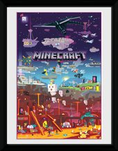 Pfc2639-minecraft-world-beyond