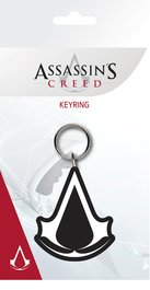 Kr0389-assassins-creed-logo-mock-up-1