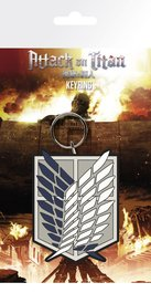 Kr0249-attack-on-titan-badge-mock-up-1