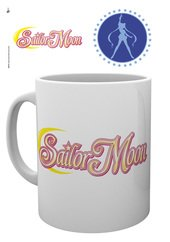 Mg2479-sailor-moon-logo-mockup