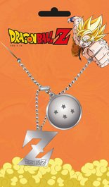Dta0043-dragon-ball-z-pendant-mockup-1