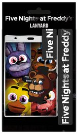 Ly0035-five-nights-at-freddy's-faz-bear-mock-up-1