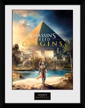 Pfc2690-assassins-creed-origins-cover