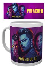 Mg2558-preacher-season-2-key-art-mockup