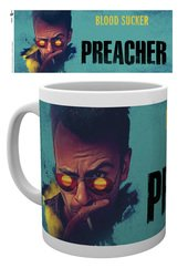 Mg2560-preacher-season-2-casidy-mockup