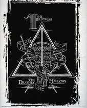 Mp2063-harry-potter-deathly-hallows-graphic