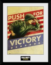 Pfc2634-call-of-duty-wwii-push-for-victory