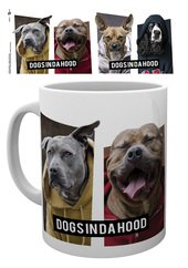 Mg2611-dogs-in-da-hood-faces-mock-up