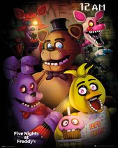 Mp2062-five-nights-at-freddys-group