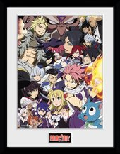 Pfc2704-fairy-tail-season-6-key-art