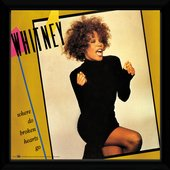 Pfn130-whitney-huston-where-do-broken-hearts-go