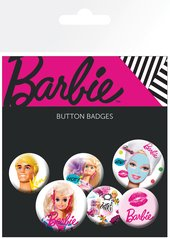 Bp0725-barbie-mix-1