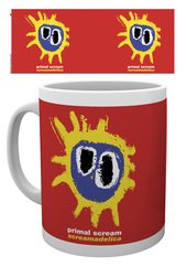 Mg2622-primal-scream-screamadelica-mockup