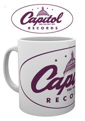 Mg2426-captol-records-logo-mockup