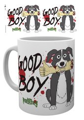 Mg2395-mr-pickles-good-boy-mockup