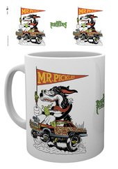 Mg2392-mr-pickles-hot-rod-mockup