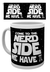 Mg2786-geek-mug-nerd-side-mockup