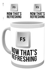 Mg2758-geek-mugs-f5-mockup