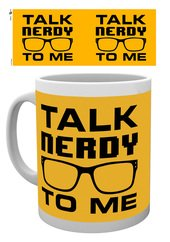 Mg2759-geek-mugs-talk-nerdy-mockup