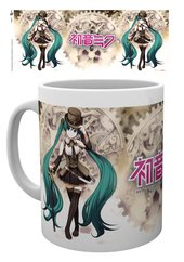 Mg2717-hatsune-miku-steam-punk-mockup