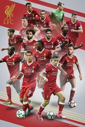 Sp1483-liverpool-players-17-18