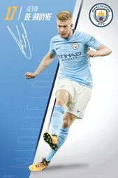 Sp1473-man-city-de-bruyne-17-18