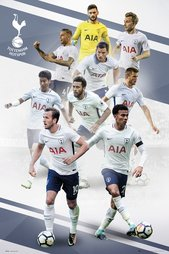 Sp1443-tottenham-players-17-18