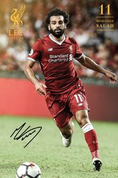 Sp1464-liverpool-salah-17-18