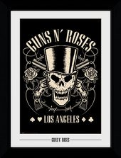 Pfp023-guns-n-roses-los-angeles