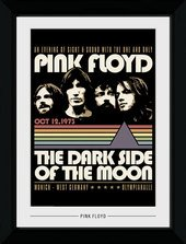 Pfp015-pink-floyd-an-evening-with