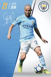 Sp1474-man-city-silva-17-18