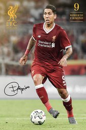 Sp1462-liverpool-firmino-17-18