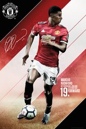 Sp1479-man-utd-rashford-17-18