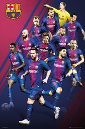Sp1445-barcelona-players-17-18