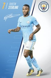 Sp1475-man-city-sterling-17-18