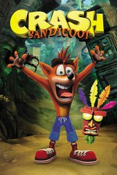 Fp4568-crash-bandicoot-crash