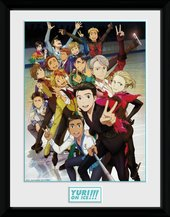 Pfc2746-yuri-on-ice-characters
