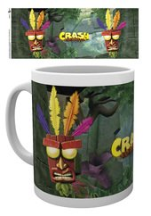 Mg2744-crash-bandicoot-aku-aku-mockup