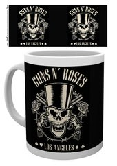 Mg2752-guns-&-roses-los-angeles-mockup