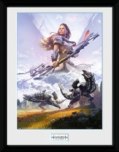 Pfc2858-horizon-zero-dawn-complete-edition