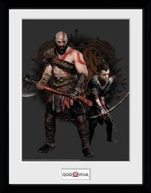 Pfc2743-god-of-war-kratos-and-atreus