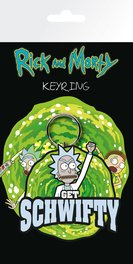 Kr0391-rick-and-morty-get-schwifty-mockup-1