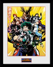 Pfc2914-my-hero-academia-season-1