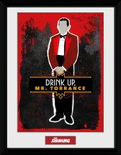 Pfc2827-the-shining-drink-up-mr-torrance