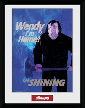 Pfc2831-the-shining-wendy-i'm-home