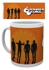 Mg2875-clockwork-orange-silhouettes-mockup
