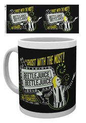 Mg2869-beetlejuice-ghost-with-the-most-mockup