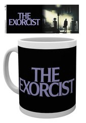 Mg2866-the-exorcist-key-art-mock-up